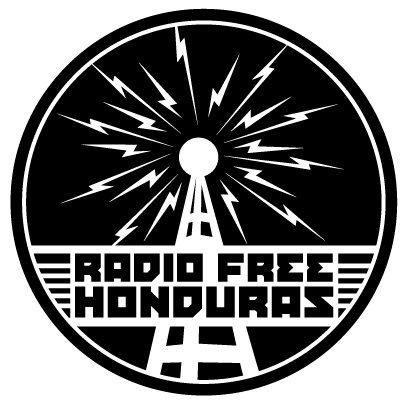 Radio Free Honduras
