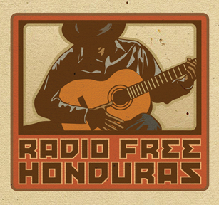 RadioFreeHonduras_final